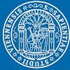 Universität Wien - Wirtschaftswissenschaften