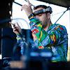 DJ Mixerman