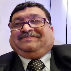 Dr.Alim Siddiqui