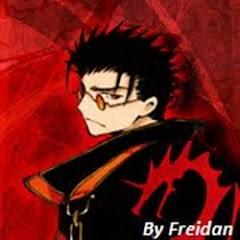 DarkFreidan