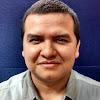 Milton Arevalo