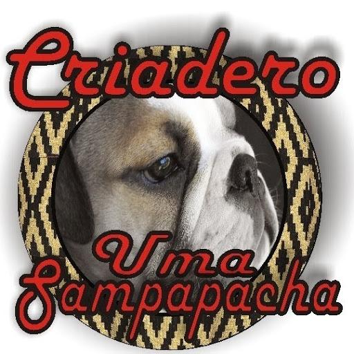 UmaSampapacha