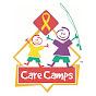 KOA Care Camps