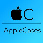 AppleCases