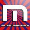 Muffinman9898