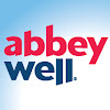Abbey Well