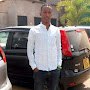 Abdijabar Mohamed Ibrahim