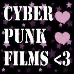 CyberPunkFilms
