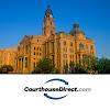 CourthouseAcademy