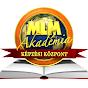 MLM Akadémia