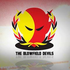 Blowfield Devils