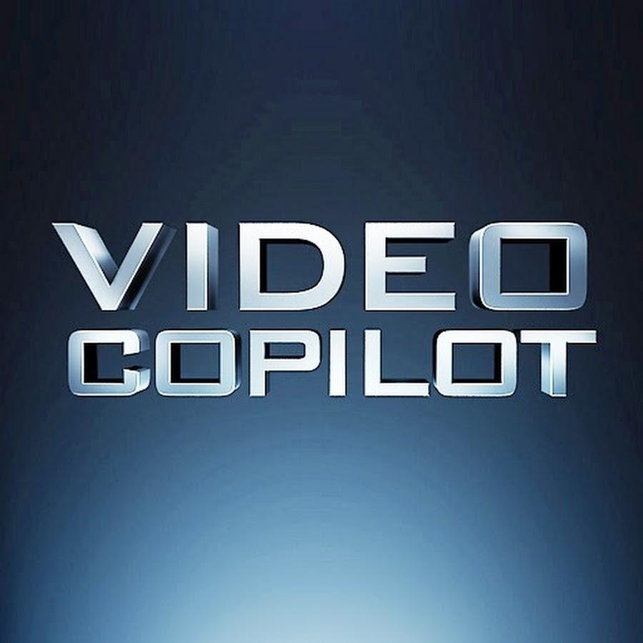 Videocopilot скачать торрент