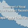NepalPeaceTrustFund