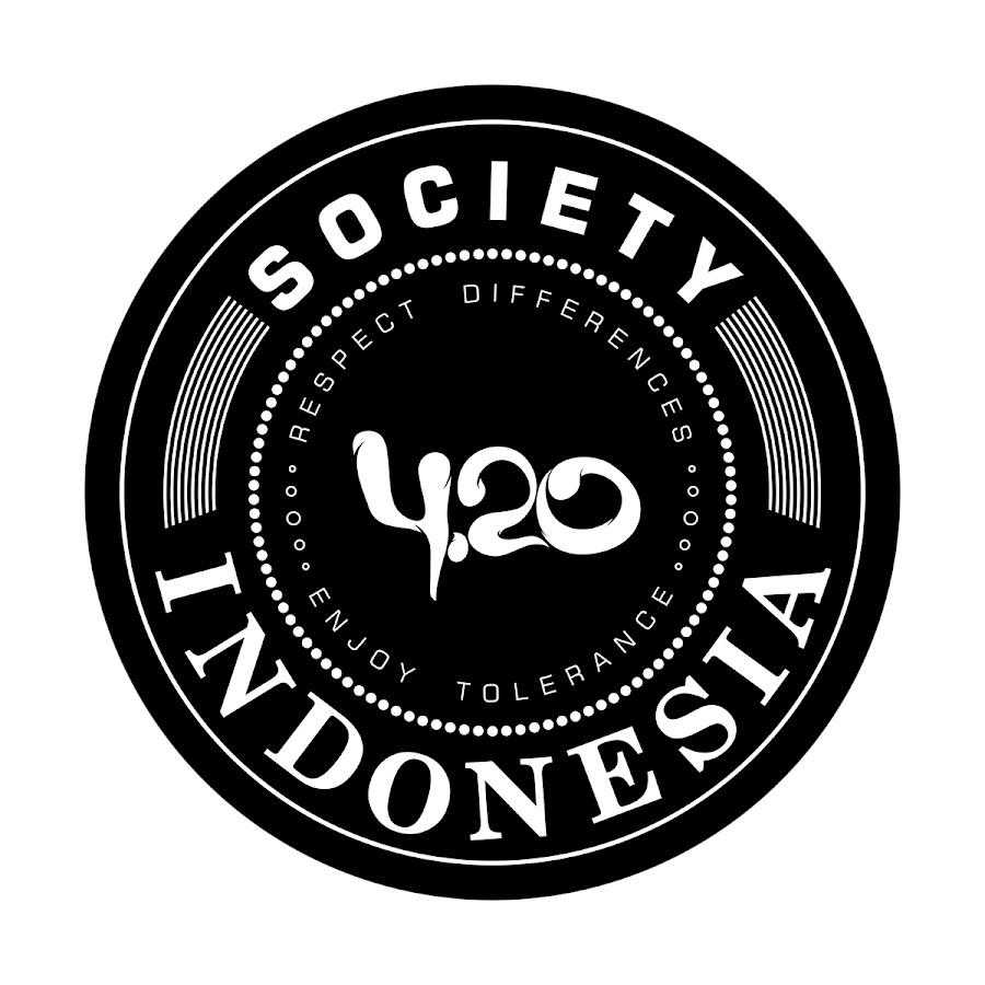 420 SocietyTV - YouTube
