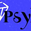 PsYkedelick