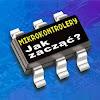 Mikrokontrolery - Jak zacząć?