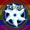Trazer