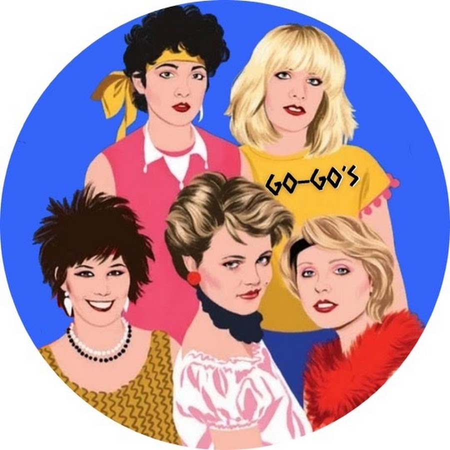 OfficialGoGos