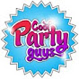 Cool Party Guys