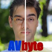 AVbyte