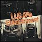 U.B.G's, Malaysia