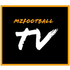 MZFootball TV