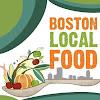 BostonLocalFood