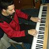 Flare Piano