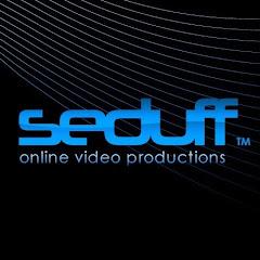 seduff