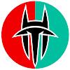 Habitoys