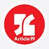 Article19 Ma