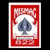 Mismag822 - The Card Trick Teacher