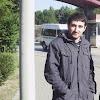 Ayaz Abdullayev
