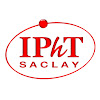IPhT-TV