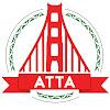 ATTA-SF