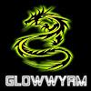 TheGLOWWYRM