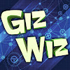 The Giz Wiz