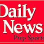 DailyNews PrepSports