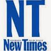 NewTimes Broward