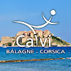 Calvi-Balagne-Corsica Tourism Office