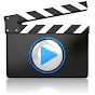 Useful.Videos.Channel