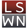 LSWN.it - Latest Science Web News