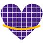 ECU Cardiovascular Psychophysiology Laboratory