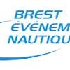 Brest Evenements Nautiques