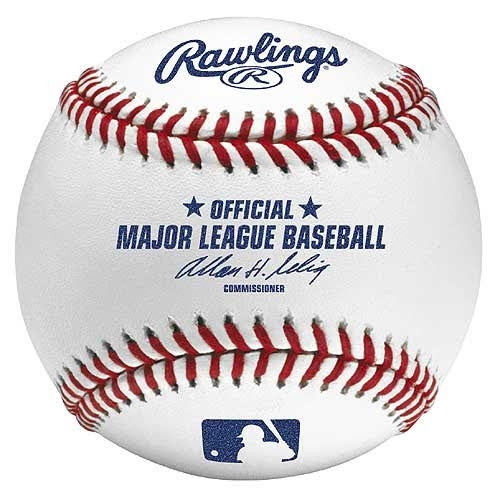 MLBPlayerHighlights