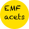 EMFacets