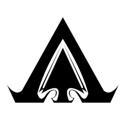 Andrea Æsir