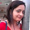 Gabriella Scorza