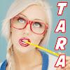 Tara Babcock Games!