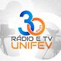 tvunifev Youtube Channel